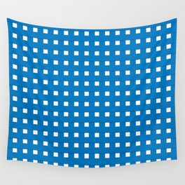 GRDLCK Wall Tapestry