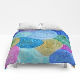 A Bloom Comforters