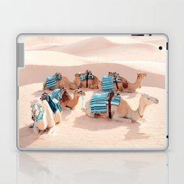 Marrakech Laptop & iPad Skin