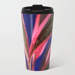 morning Travel Mug