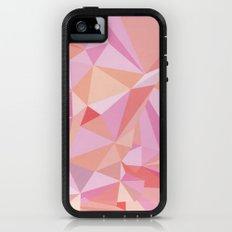 Circle 3 Adventure Case iPhone (5, 5s)