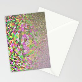 Light wire Stationery Cards