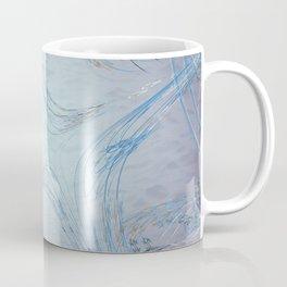 The Mirrow Coffee Mug