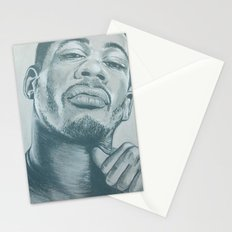 didier morville Stationery Cards