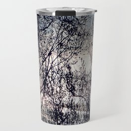 Clair Obscur Travel Mug