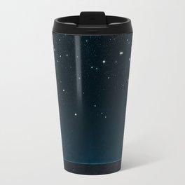 Genesis 15:5 Travel Mug