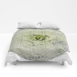 ArcFace - Radicchio Verdon Comforters