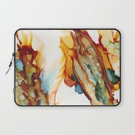Synthesis Laptop Sleeve