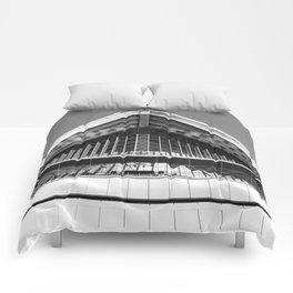 Sydney Opera House 1 Comforters