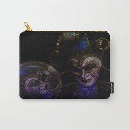 Omen Carry-All Pouch