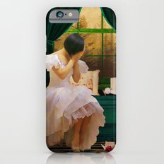 Hour of Seperation iPhone 6s Slim Case