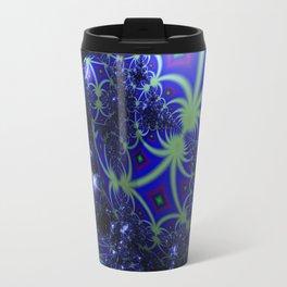 Digi-Orbz Travel Mug