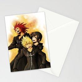 Kh friendship Stationery Cards