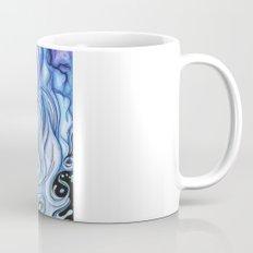 Its gettin heavy Coffee Mug