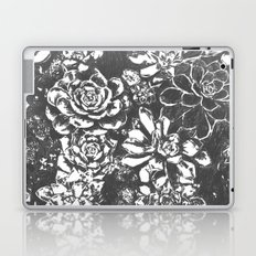 Garden of Stone Laptop & iPad Skin