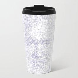 Ernest Travel Mug
