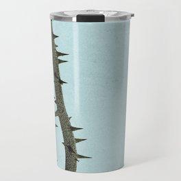 Greenbrier Vine Travel Mug