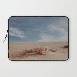 Sand hill Laptop Sleeve