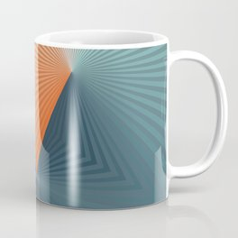 Meditation_18Songs Coffee Mug