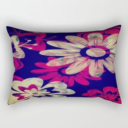 Beautiful Rectangular Pillow