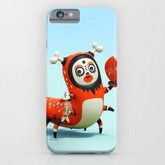 Dead Fish iPhone 6s Slim Case