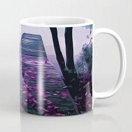 My Surreal World Coffee Mug