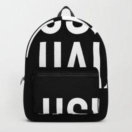 ushuaia Backpack