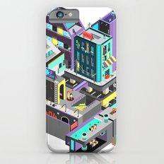 ESC Slim Case iPhone 6s