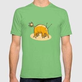 Pet#01 T-shirt