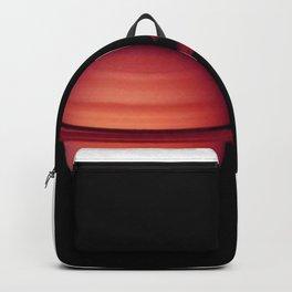Sadie on Saturn Backpack