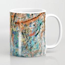 Froton Coffee Mug