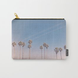 Cali Life, No. 3 Carry-All Pouch