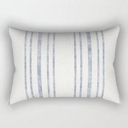 AEGEAN MULTI STRIPE Rectangular Pillow