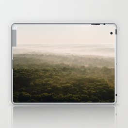 Kentucky from the Air II Laptop & iPad Skin
