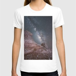 The Milkyway T-shirt