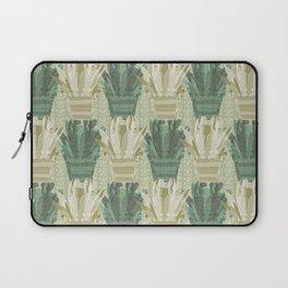 Emerald Avonia Laptop Sleeve