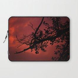 Shiraz Laptop Sleeve