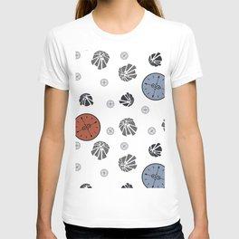 Broken Memory T-shirt