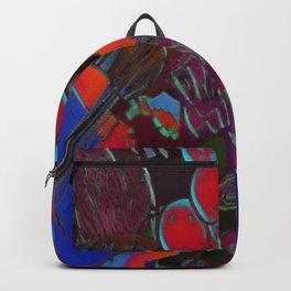 Ploughmans Backpack