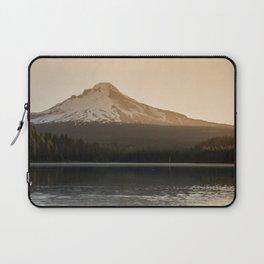The Oregon Duck II - The Shake Laptop Sleeve