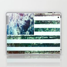 USA Wilderness Laptop & iPad Skin