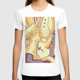 Jaco! T-shirt