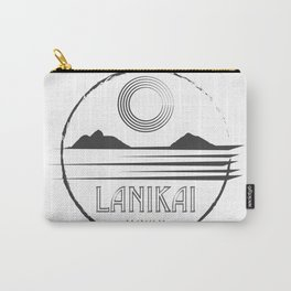 LANIKAI Carry-All Pouch