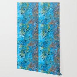 Migration (Downstream) Wallpaper