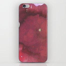 P162 iPhone Skin