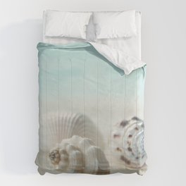 From the Sea Comforters