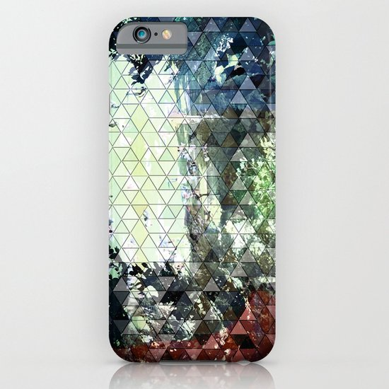 field of dreams iPhone & iPod Case