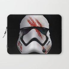 FN-2187 Laptop Sleeve