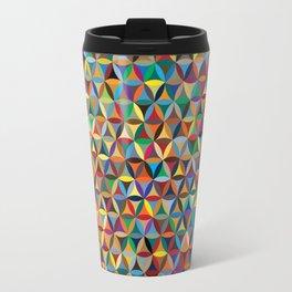 LotusOcean Travel Mug