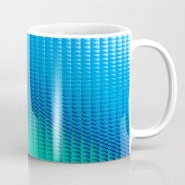 Under the Glass Coffee Mug